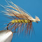 elk-hair-caddis