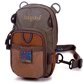 fishpond-chest-pack-fi