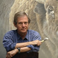 Robert Bateman on wildlife painting, salmon, and naturalism