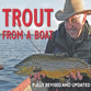 trout-from-a-boat-fi